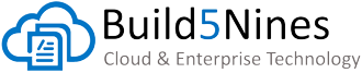 Build5Nines - Cloud & Enterprise Technology